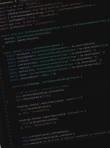 code-formatted